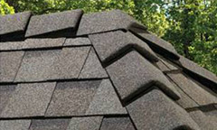 hip ridge shingles