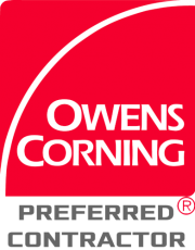 OwensCorning Preferred Contractor