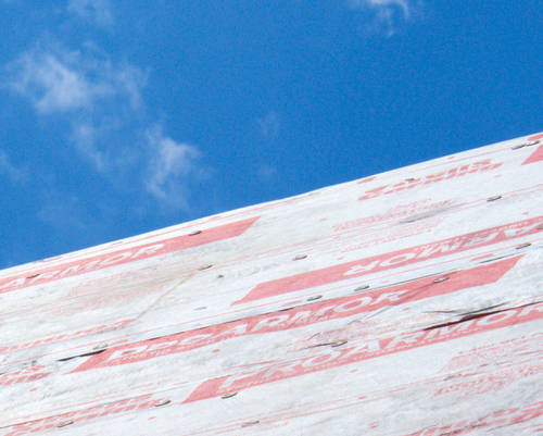 roofing-owenscorning